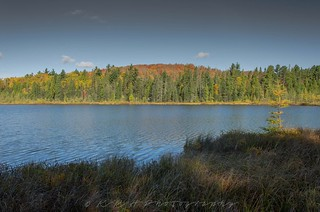 Mizzy Lake | by kevinhaw335