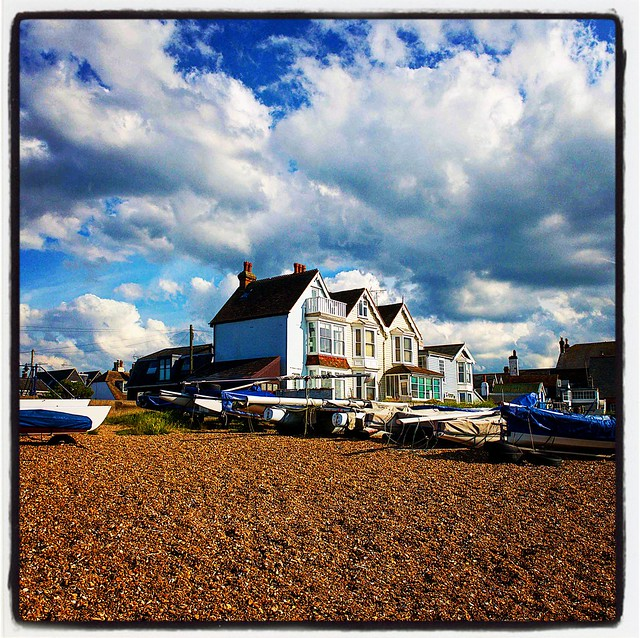 Whistable.Kent.