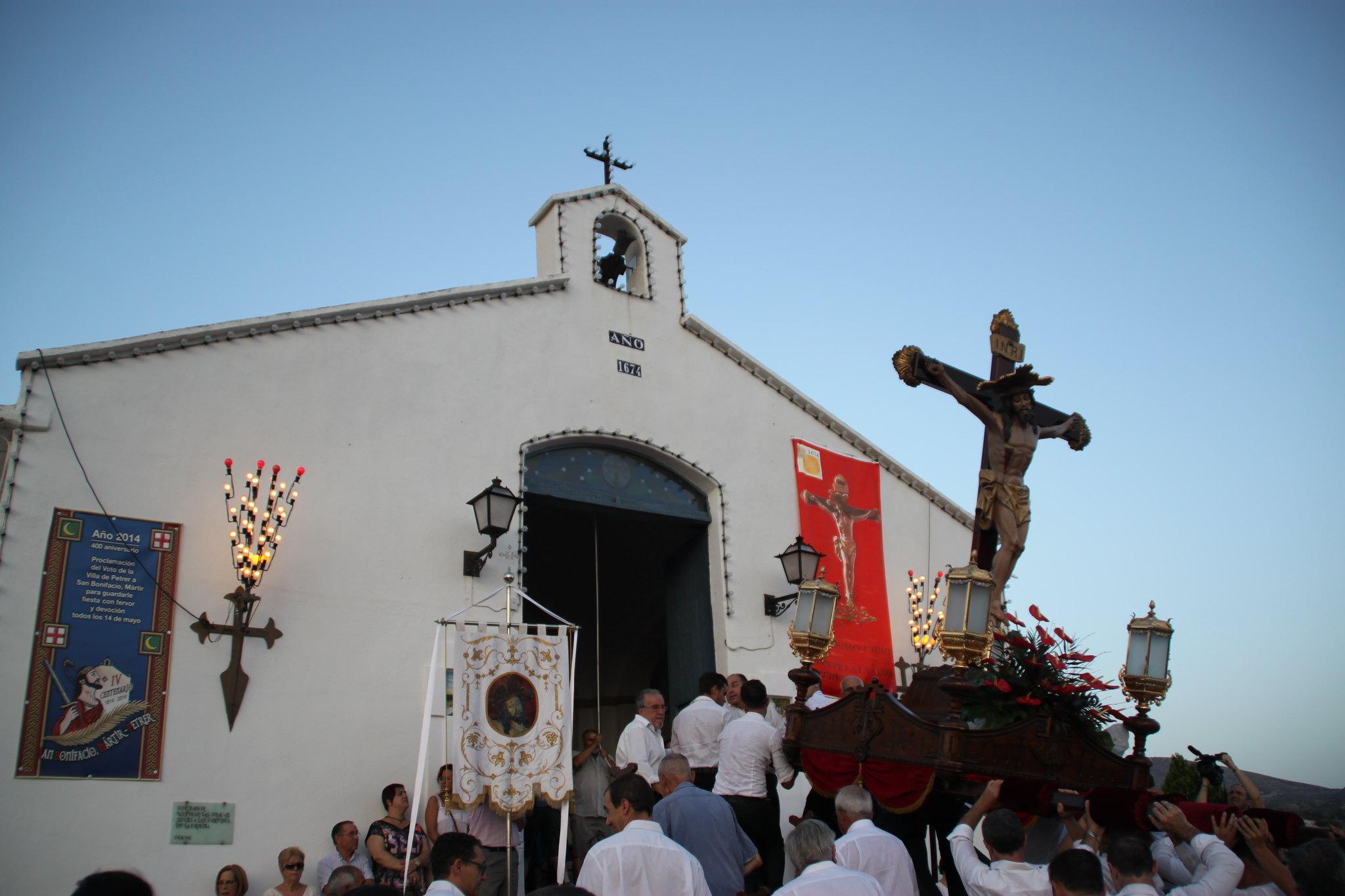 (2015-07-05) - Prcesión subida - María Romero Alacil (075)