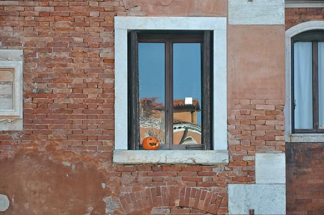 Venedig Halloween DSC_0429A