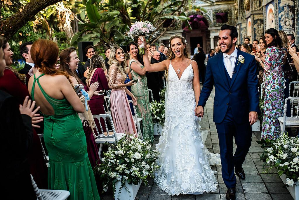 portugal-wedding-photographer_TE41