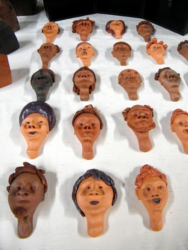 feira-de-ceramica2016-1021