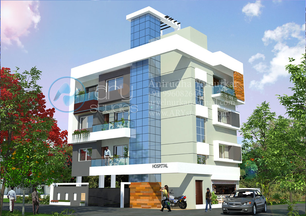 3d+apartmentl+rendering+architectural+day+view+realistic