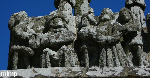 17 pilate se lave les mains