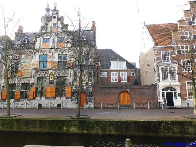 11-01-2014 Rijswijk   RS80    25 Km  (103)