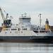 Ferries pt. 5