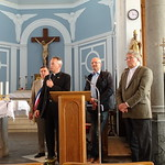 Inauguration Eglise Saint Martin (20)