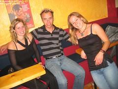sam, 2006-09-30 20:03 - IMG_0502-demoiselle _ric et Isabelle