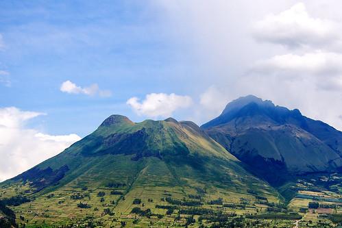 vacation southamerica ecuador nationalgeographic ferdisworld provinciadeimbabura peopledescription 2013ecuadorgalapagosvacation