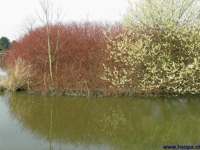 24-03-2012 rs'80 Bleiswijk 25 Km  (79)