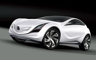 mazda-kazamai-car-concept1