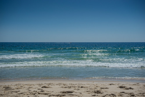 ocean vacation beach newjersey waves beachweek seasideheights 2870mm