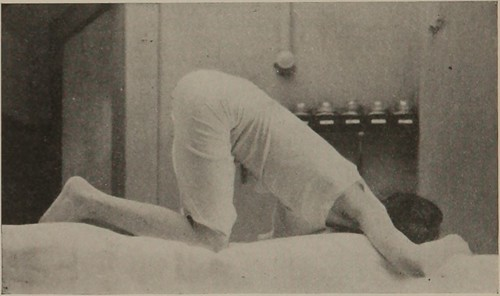 "Image from page 151 of ""First-year nursing : a text-book for pupils during their first year of hospital work"" (1916) 