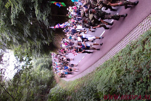 22-07-2010     3e dag  (76)
