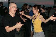 lun, 2008-06-23 20:36 - IMG_5603-Fr__d__rique et Sylvana