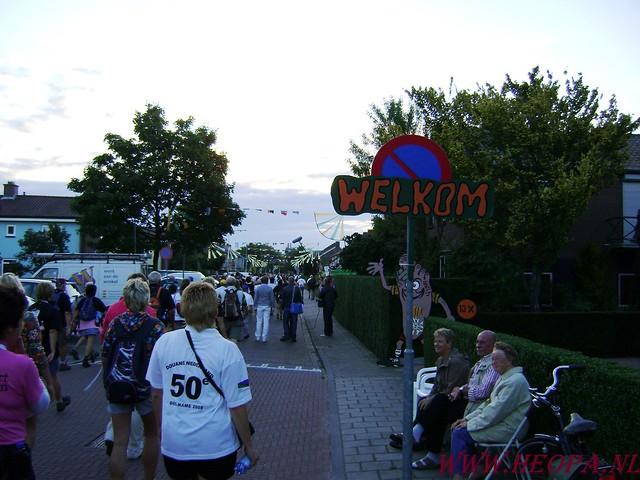 2008-07-15 1e wandeldag  (34)