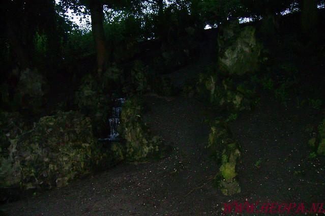 2008-07-18  4e wandeldag  (121)