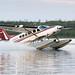 Stephen M. Fochuk_C-GATY_Air Tindi_Cessna Caravan by Stephen M. Fochuk