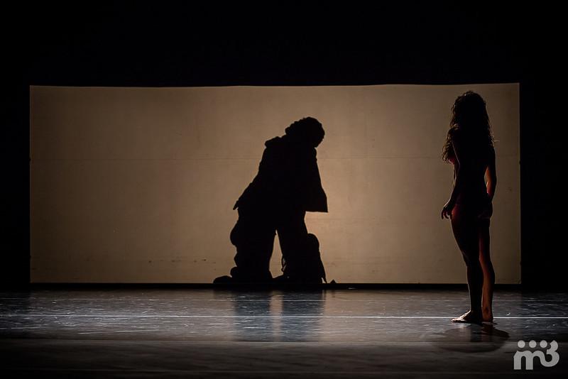 2014-07-06_Alex_Theatre_Chilie-5681
