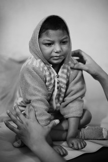Mohammed Umer | by Bhopal Medical Appeal