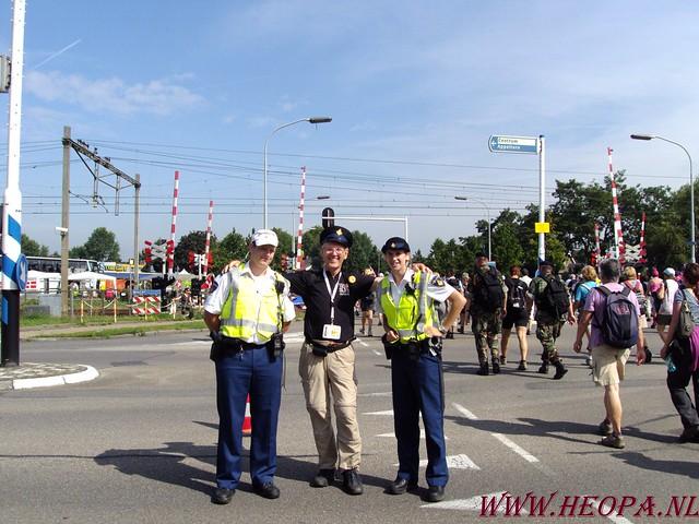 De 2e dag 22-07-2009 (54)
