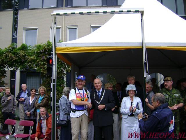2008-07-17 3e wandeldag  (87)