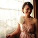 Jim 婚攝作品:旻劭&雅琪-結婚迎娶宴客(台北 水源會館)婚禮紀錄