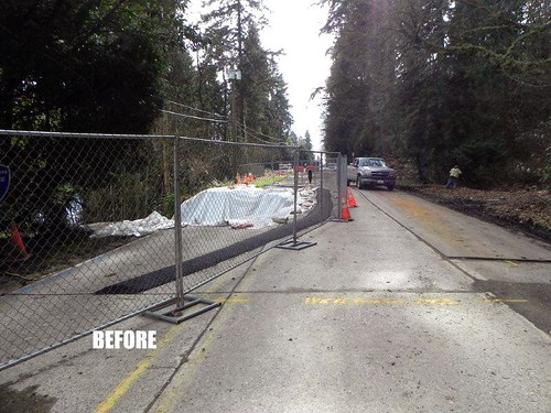 Retaining-walls-for-emergency-landslide-repair-west-lake-sammamish-parkway-bellevue-wa%2520%25286%2529 | by redirockphotodatabase