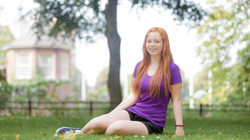 redhead 369 jpg