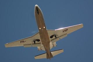 Aviões - Sony- 10-0902014 221 | by Aristóteles Alves Ferreira - fotógrafo