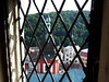 Loket, výhled z věže, foto: Petr Nejedlý