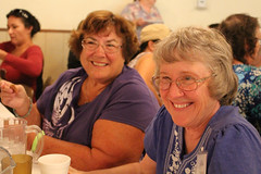Hartland Womens Retreat 2014-62