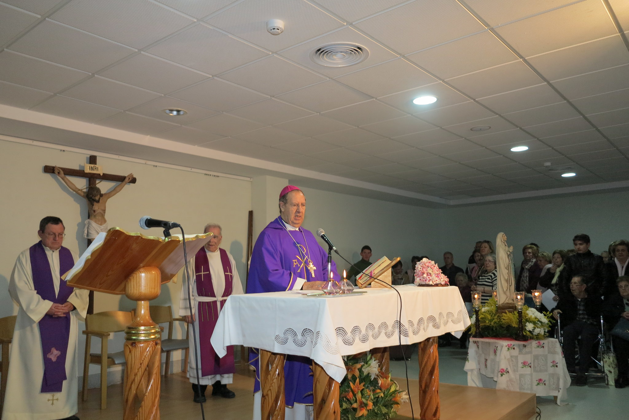 (2016-02-13) - Inauguración Virgen de Lourdes, La Molineta - Archivo La Molineta 2 (09)