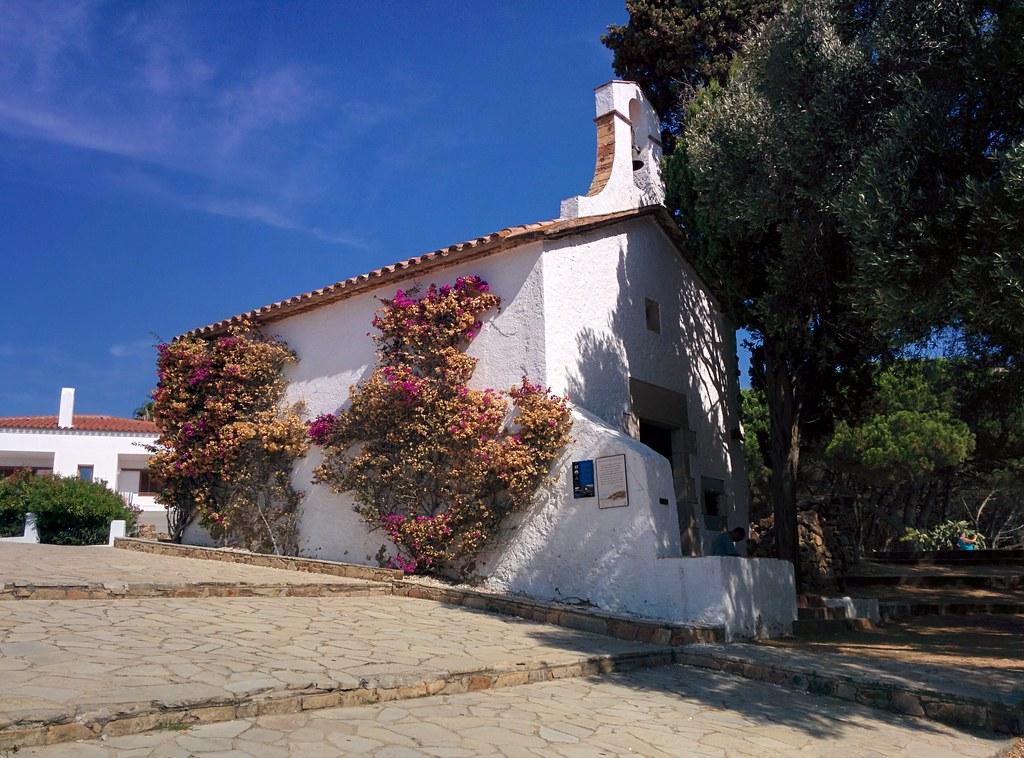 Ermita de Sant Francesc(1)