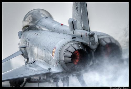 Eurofighter Ala14 (2016)