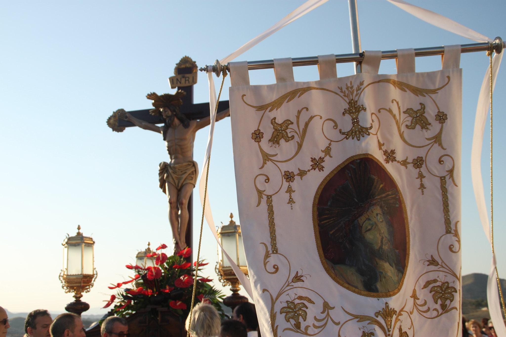 (2015-06-26) - Vía Crucis bajada - Javier Romero Ripoll  (111)