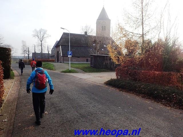 2016-11-26        Nijmegen- lent    41 Km  (174)