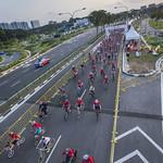 MT_300815_OCBCCycle15__1194