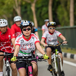 BP_150829_OCBCCycle15_9857