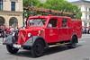 47b- 1952 Citroën LF 8 Freiw. Feuerwehr Neunkirchen