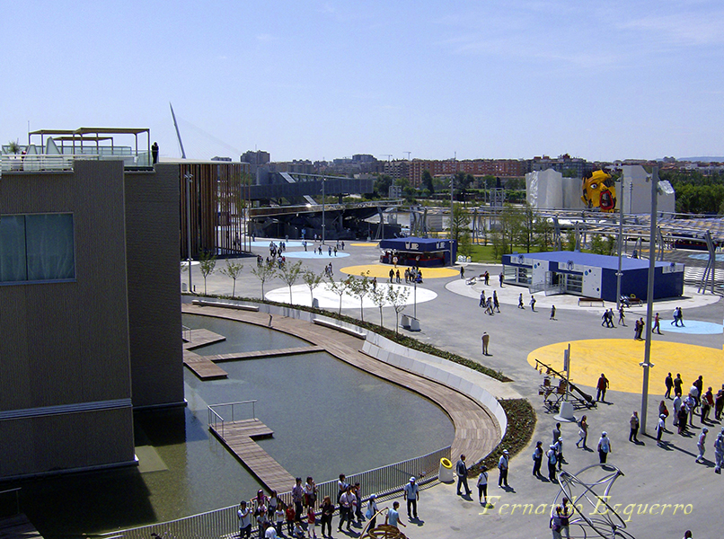 2008-06-14_1904