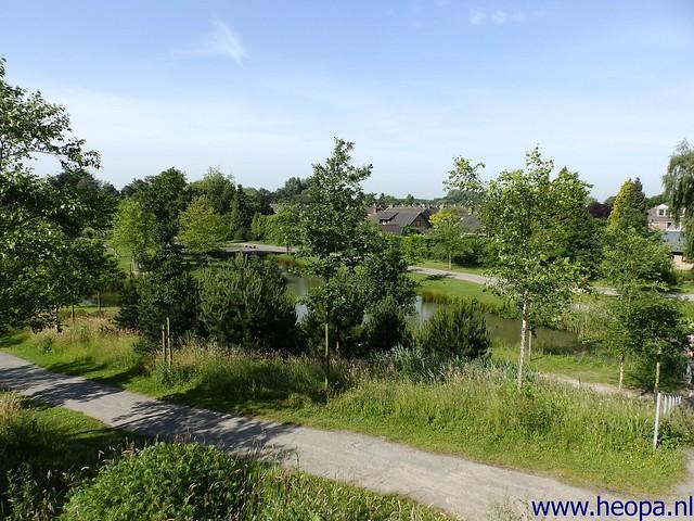 2014-06-07 Breda 30 Km. (11)