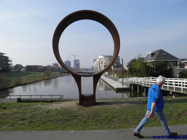 24-03-2012 rs'80 Bleiswijk 25 Km  (24)