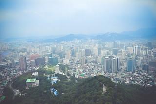 Korea trip 1 (104 of 221) | by jadesymb
