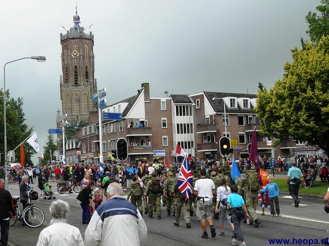 17-07-2012 1e dag Nijmegen (34)