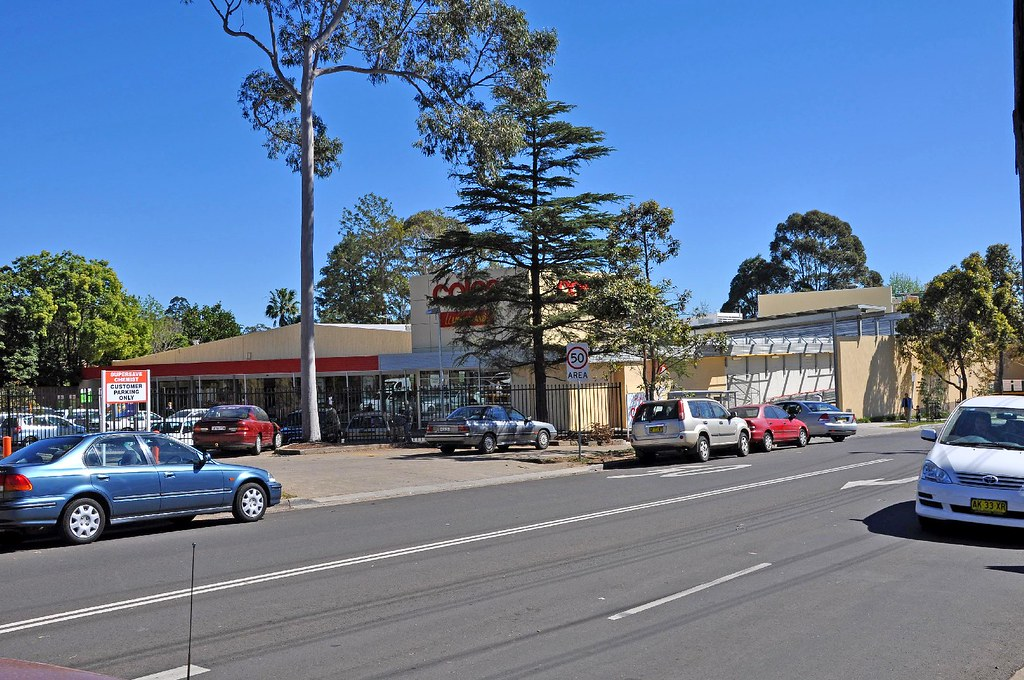 Asquith_NSW (5)