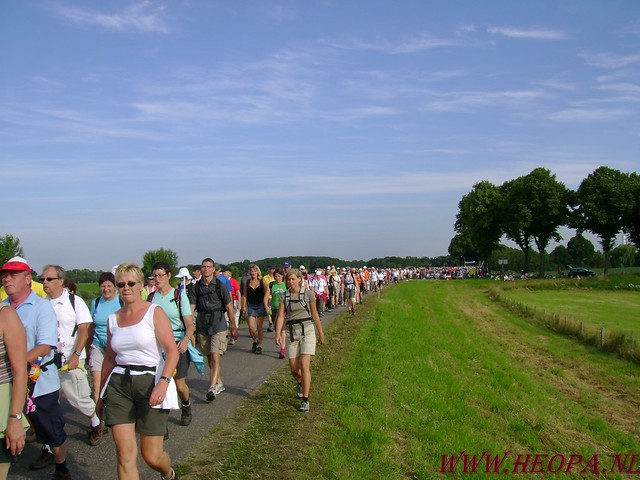 2007-07-19 3e wandeldag  (21)