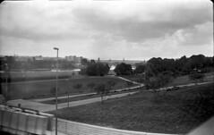 Lapangan Terbang Dresden