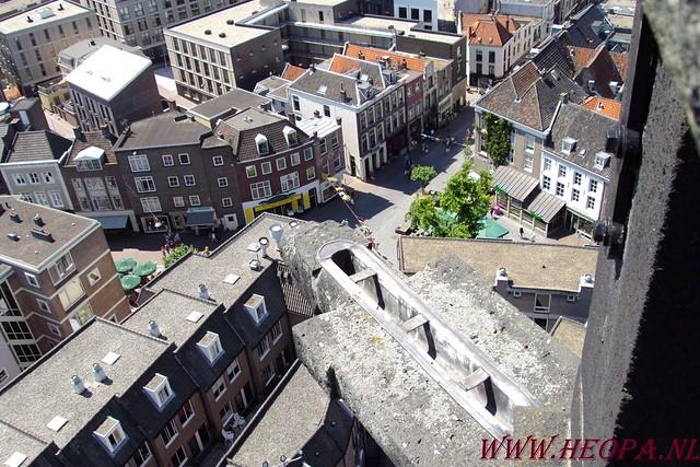 19 Juli 2010  Nijmegen (35)