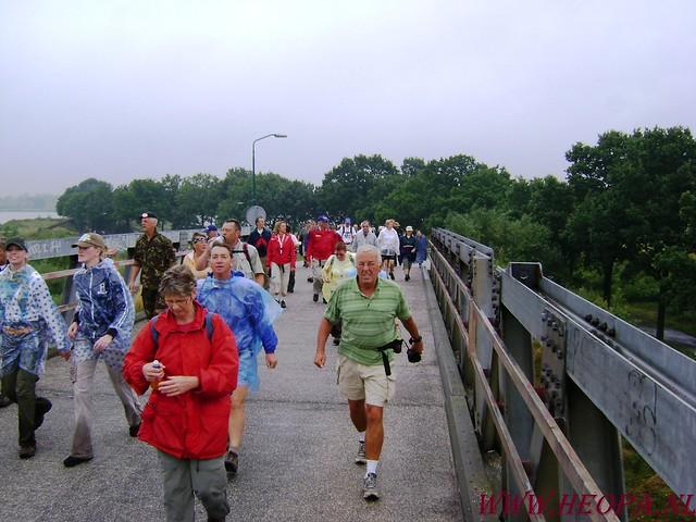 2008-07-18  4e wandeldag  (44)